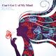 Igor Garnier & Drop G feat. Minja - Can't Get U of My Mind