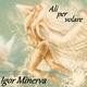 Igor Minerva - Ali per volare