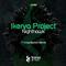Nighthawk (Dany Dazano Remix) by Ikerya Project mp3 downloads