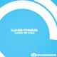 Ilhan Gumus Love in You