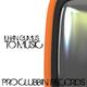 Ilhan Gumus - To Music