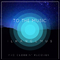 Deep in Tech by Ilhan Gumus mp3 downloads