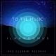 Ilhan Gumus To the Music