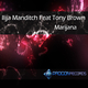 Ilija Manditch Feat Tony Brown  Marijana