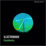 Koudekerke by Illectronique  mp3 download