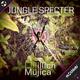 Illich Mujica Jungle Specter