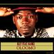 Illy feat. Nanki Oloomo(Ghana Version)