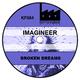 Imagineer - Broken Dreams