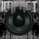 Impact Hardstyle Boost