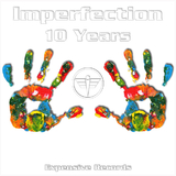 10 Years by Imperfection mp3 download