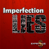 Lies by Imperfection mp3 download