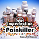 Imperfection Painkiller