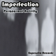 Imperfection Paranormal Activity