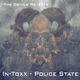 In-Toxx Police State