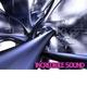 Incredible Sound Revolution