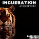 Incuebation - Atmosphere