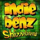 Indie Benz Shizzelateng