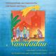 Indoamerikanisches Ensemble Navidadau: Weihnachtslieder aus Lateinamerika zum Tanzen und Singen