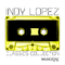 Take Me There (Indy Lopez Remix) by DJ Turtle & Thibo Rosh feat. D Layna mp3 downloads