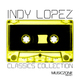 Indy Lopez Classics Collection