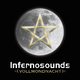 Infernosounds Vollmondnacht