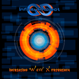 Increasing Wave X Frequency by Infinity Project mp3 downloads