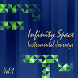 Instrumental Journeys, Vol. 1 by Infinity Space mp3 download
