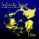 Infinity Space Ten