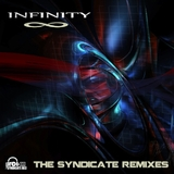 The Syndicate Remixes by Infinity mp3 downloads