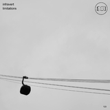 Limitations by Infravert mp3 download