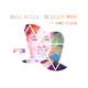 Ingo Roell Bloody War(Phiamo Remix)