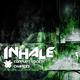 Inhale Corrupt Society - Changes