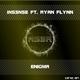 Ins3nse Ft. Ryan Flynn Enigma