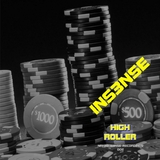 High Roller by Ins3nse mp3 downloads