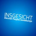 Discotek Peoples Goosebumps by Insgesicht mp3 downloads