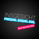 Insgesicht - Prequel Sequel Evil(Mlm Helpout Edit)