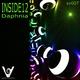 Inside12 Daphnia
