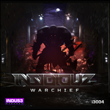 Warchief by Insidiouz mp3 download