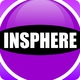 Insphere Something About