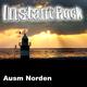 Instant Rock Ausm Norden