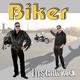 Instant Rock Biker