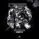 Instigator - Insanity - EP