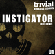 Instigator - Lockdown