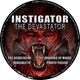 Instigator The Devastator