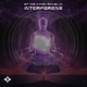 Interferenz The Stars Within Us - EP