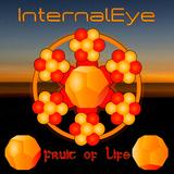 Fruit of Life by Internaleye mp3 downloads