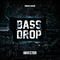 Bassdrop by Invector mp3 downloads