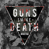 Guns, Smoke & Death by Invector mp3 download