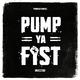Invector - Pump Ya Fist