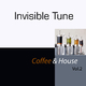Invisible Tune Coffee & House, Vol. 2